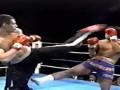 Кличко-кикбоксер. Боевая молодость чемпиона мира по боксу