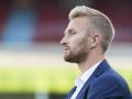 Гент отправил в отставку главного тренера после пяти поражений в группе ЛЕ