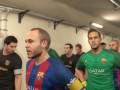 Геймплей PES 2017 шокировал фанатов и разработчиков FIFA 17