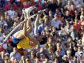 Украинец выиграл бронзу на этапе Бриллиантовой лиги