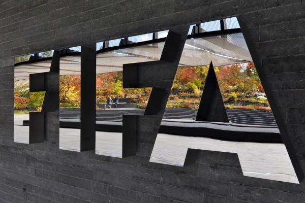 FIFA объявит результаты расследования по мундиалям в России и Катаре осенью