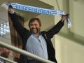 СМИ: Украинская Премьер-лига будет сокращена до 14 команд
