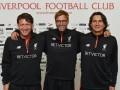 Ливерпуль объявил о подписании долгосрочного контракта с Клоппом