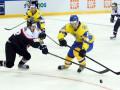 Сборная Украины проиграла Японии и не поедет на Олимпиаду