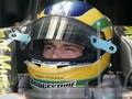 Бруно Сенна будет выступать за HRT до конца сезона