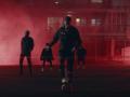 Звезды мирового футбола снялись в новой рекламе от Puma