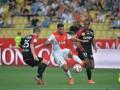 Генгам - Монако 1:0 Видео гола матча чемпионата Франции