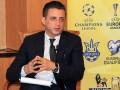 Денисов: По итогам нынешнего сезона мы теряем сразу 4 клуба
