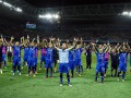 Стали известны все участники 1/4 финала Евро-2016