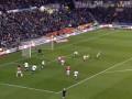 Дерби Каунти - МЮ 1:3. Видео голов и обзор матча Кубка Англии