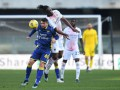 Верона — Милан 0:2 Видео голов и обзор матче чемпионата Италии