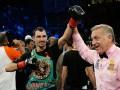 Постол – Прогрейс: объявлена дата боя за титул временного чемпиона WBC