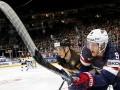 США – Германия 1:2 Видео шайб и обзор матча ЧМ по хоккею
