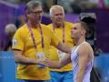 Тренер Верняева: Судейство было справедливым