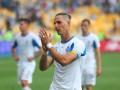 Динамо не заметило Кристалл в товарищеском матче
