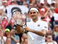 Федерер: 37-летний теннисист не должен быть фаворитом US Open