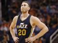 Звезда NBA хочет купить киберспортивную команду