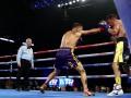 Нокаут Ломаченко в бою с Кроллой стал лучшим в апреле по версии WBA