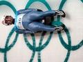 Смерть грузинского саночника на Олимпиаде-2010 назвали непредвиденным несчастным случаем