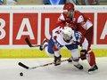 ЧМ-2009: Латвия обыграла Австрию, Норвегия дожала Данию