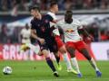 Бавария – РБ Лейпциг: определяем фаворита противостояния