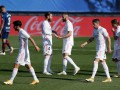 Без капитана и главного форварда: Стала известна заявка Реала на матч против Интера