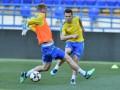 Албания – Украина: где смотреть товарищеский матч