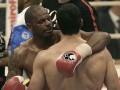 Продажа билетов на бой Кличко vs Томпсон стартует 17 апреля
