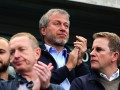 Британский миллиардер может приобрести у Абрамовича Челси - СМИ