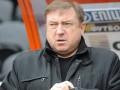 Грозный: Динамо хочет взять Безуса на халяву и платить в 10 раз меньше, чем иностранцам