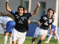 Лига Европы: Донецкий Металлург сыграет с МТЗ-РИПО или Сутьеской