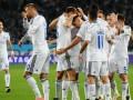 Динамо - Волынь 2:1 Видео голов и обзор матча чемпионата Украины