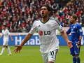 Ливерпуль летом усилится полузащитником Байера - Liverpool Echo