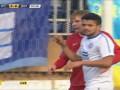 Это пять. Лучшие голы 19-го тура Украинской Премьер-лиги
