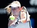 Свитолина – Костюк: украинское дерби пройдет на главном корте Australian Open