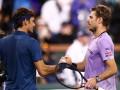 Вавринка: Не верю, что у Федерера получится завоевать еще один титул ТБШ