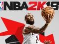 NBA 2K18 представила рейтинги лучших игроков по позициям