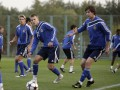 Динамо определилось с соперниками по контрольным матчам на сборе в Австрии