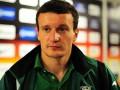 Источник: На Федецкого претендуют четыре клуба украинской Премьер-лиги