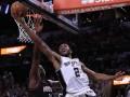 Легендарный Джордан назвал лучшего действующего игрока НБА