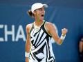 Калинина обыграла Эррани на старте турнира WTA в Словении