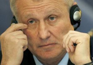 Григорий Суркис: За год до Евро-2012 у меня коленки не дрожат