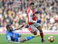 Борнмут - Арсенал 3:3 Видео голов и обзор матча чемпионата Англии