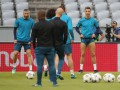 Бавария – Реал: ориентировочные составы команд