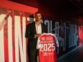 Новый Пепе: Реал нацелился на защитника Браги