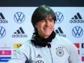 Лев продолжит работу со сборной Германии