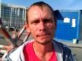 Рабочий олимпийской стройки в Сочи зашил себе рот в знак протеста (ВИДЕО)