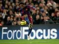 Роналдиньо: Я убежден, что Коутиньо здорово себя проявит в Барселоне