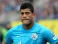 СМИ: Зенит согласился продать Халка в Арсенал