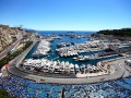 Формула-1: анонс Гран-при Монако
